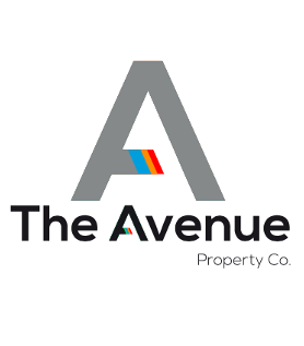 The Avenue Property Co